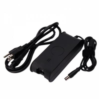 Dell INSPIRON 1088 90W AC Adapter / Charger