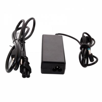 Dell INSPIRON 14 3451 AC Adapter / Charger